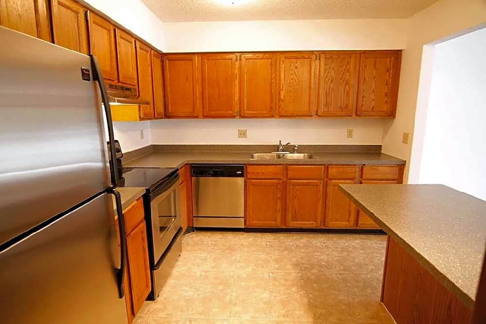 Apartments For Rent In Hopkins Mn
