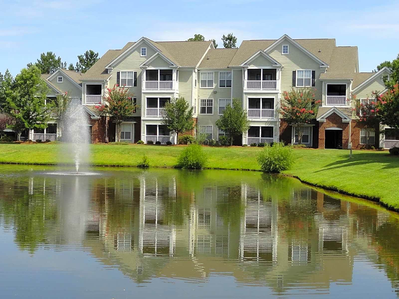 The Tradition At Summerville Apartments Summerville Sc
