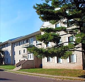 Photo: Pottstown Apartment for Rent - $720.00 / month; 2 Bd & 2 Ba