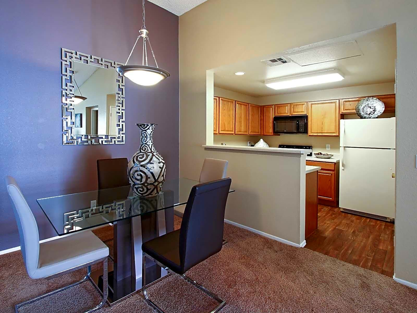 Apartments Near UNLV Sahara West Town Homes & Apartments for University of Nevada-Las Vegas Students in Las Vegas, NV