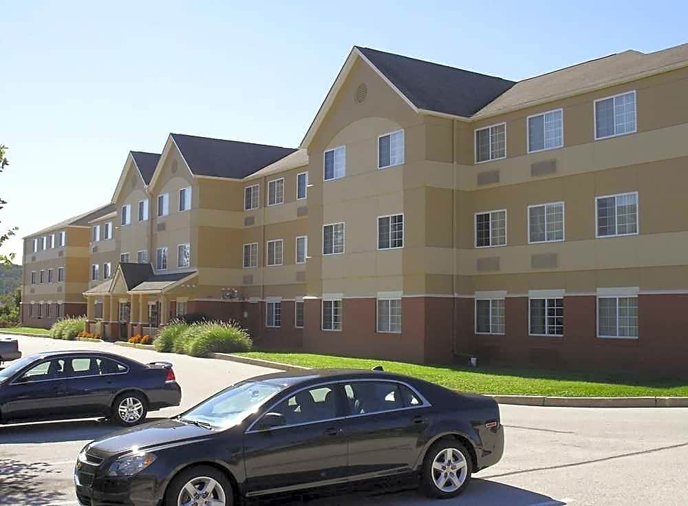 Apartments Near Penn St Great Valley Furnished Studio - Philadelphia - Malvern - Swedesford Rd. for Pennsylvania State University Great Valley Students in Malvern, PA