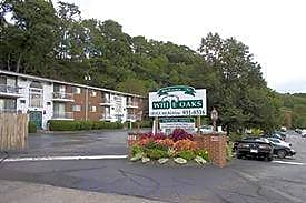 Photo: Pittsburgh Apartment for Rent - $645.00 / month; 1 Bd & 1 Ba
