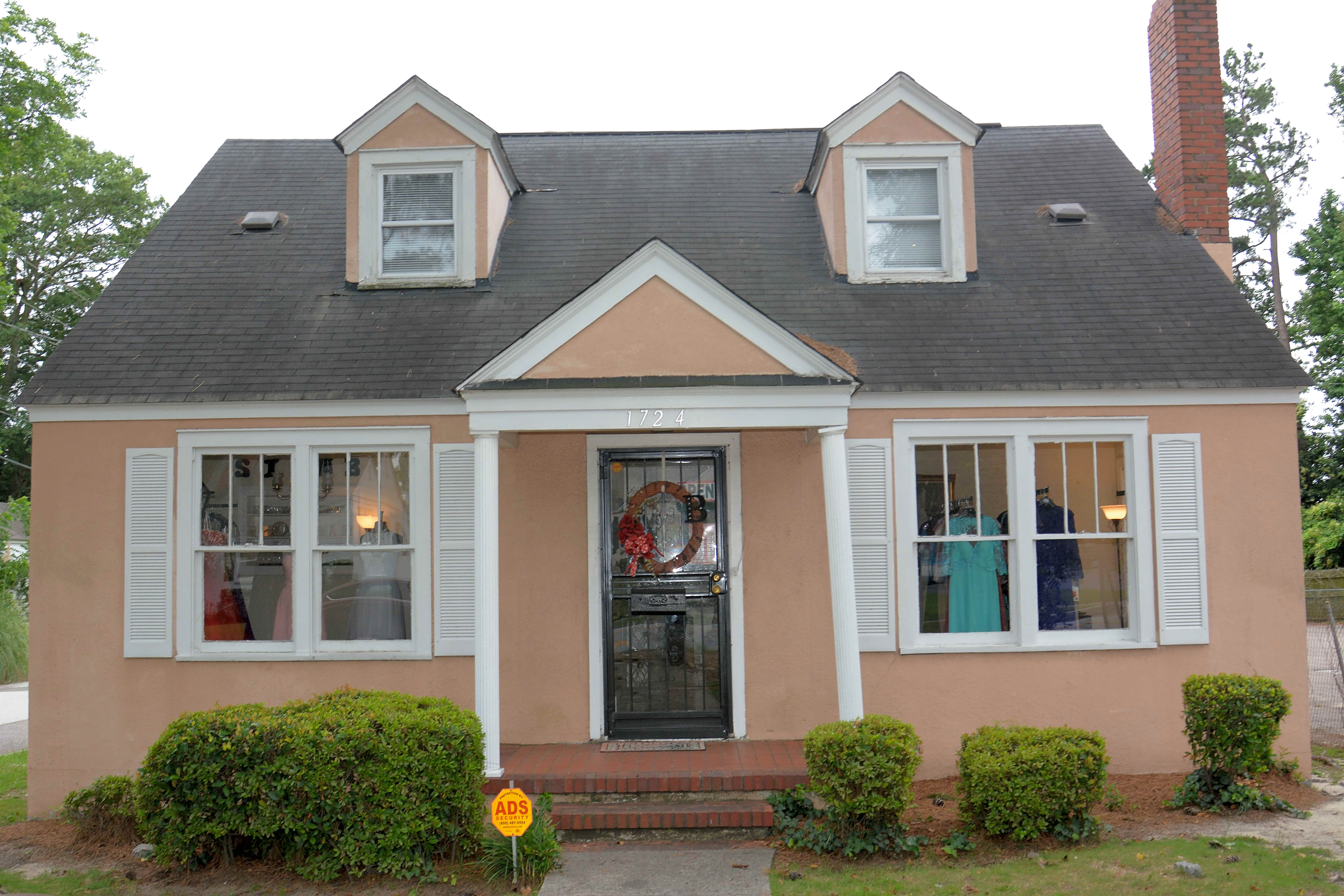 augusta houses for rent apartments in augusta georgia