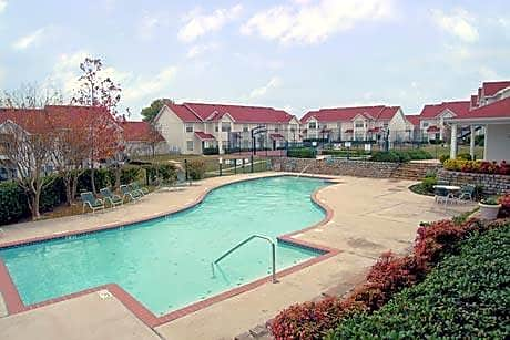 Photo: Fort Worth Apartment for Rent - $625.00 / month; 2 Bd & 1 Ba