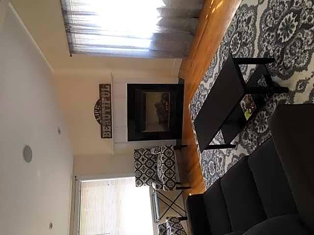 Condo for Rent in Lenox