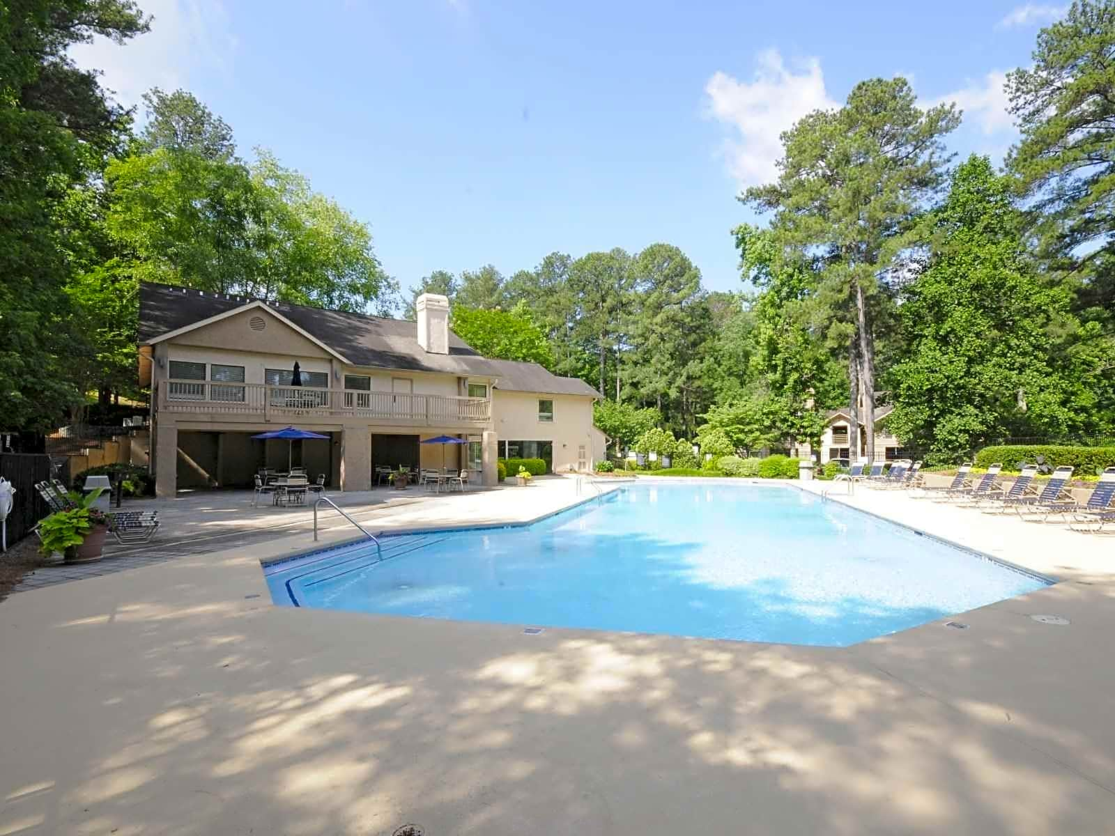 Awesome Sandy Springs Ga Houses For Rent Apartments Page 3
