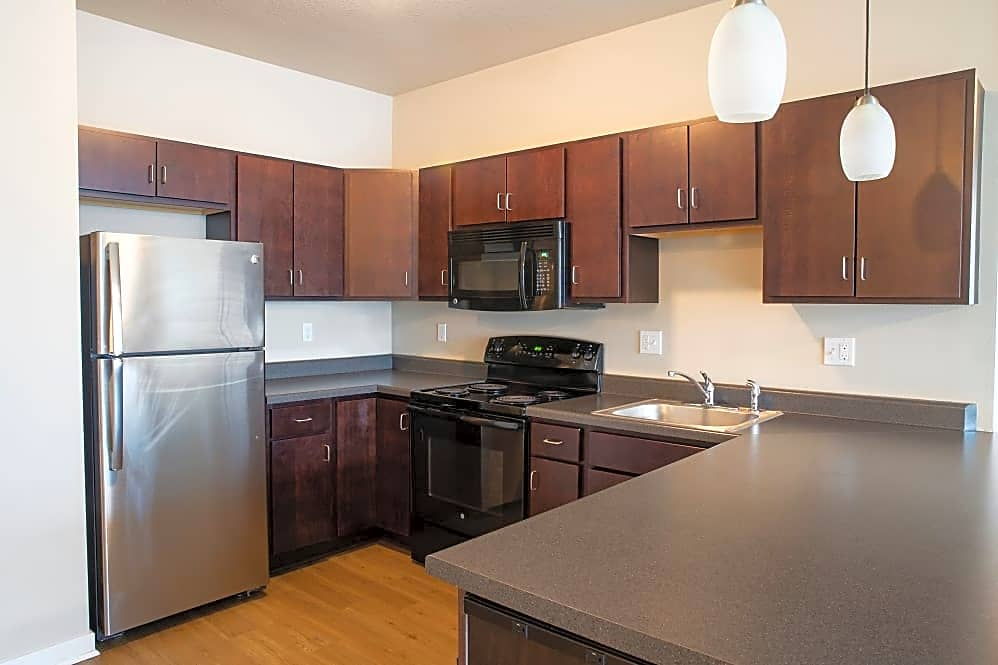 Apartments Near PCI Academy-Ames West Towne Flats for PCI Academy-Ames Students in Ames, IA
