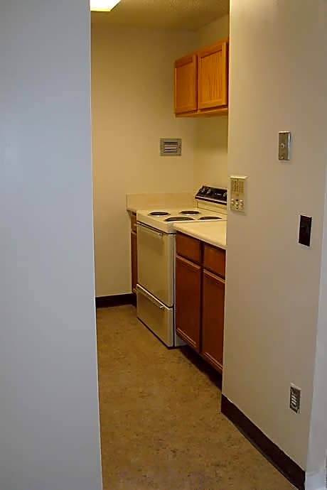 Photo: Trenton Apartment for Rent - $100.00 / month; 1 Bd & 1 Ba