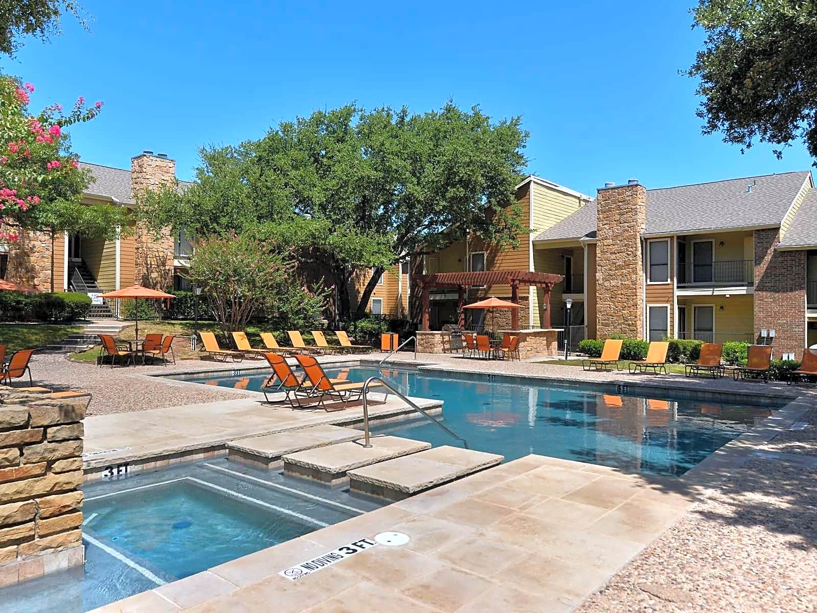 river ranch apartments the retreat at river ranch apartments fort worth tx 76132 11519