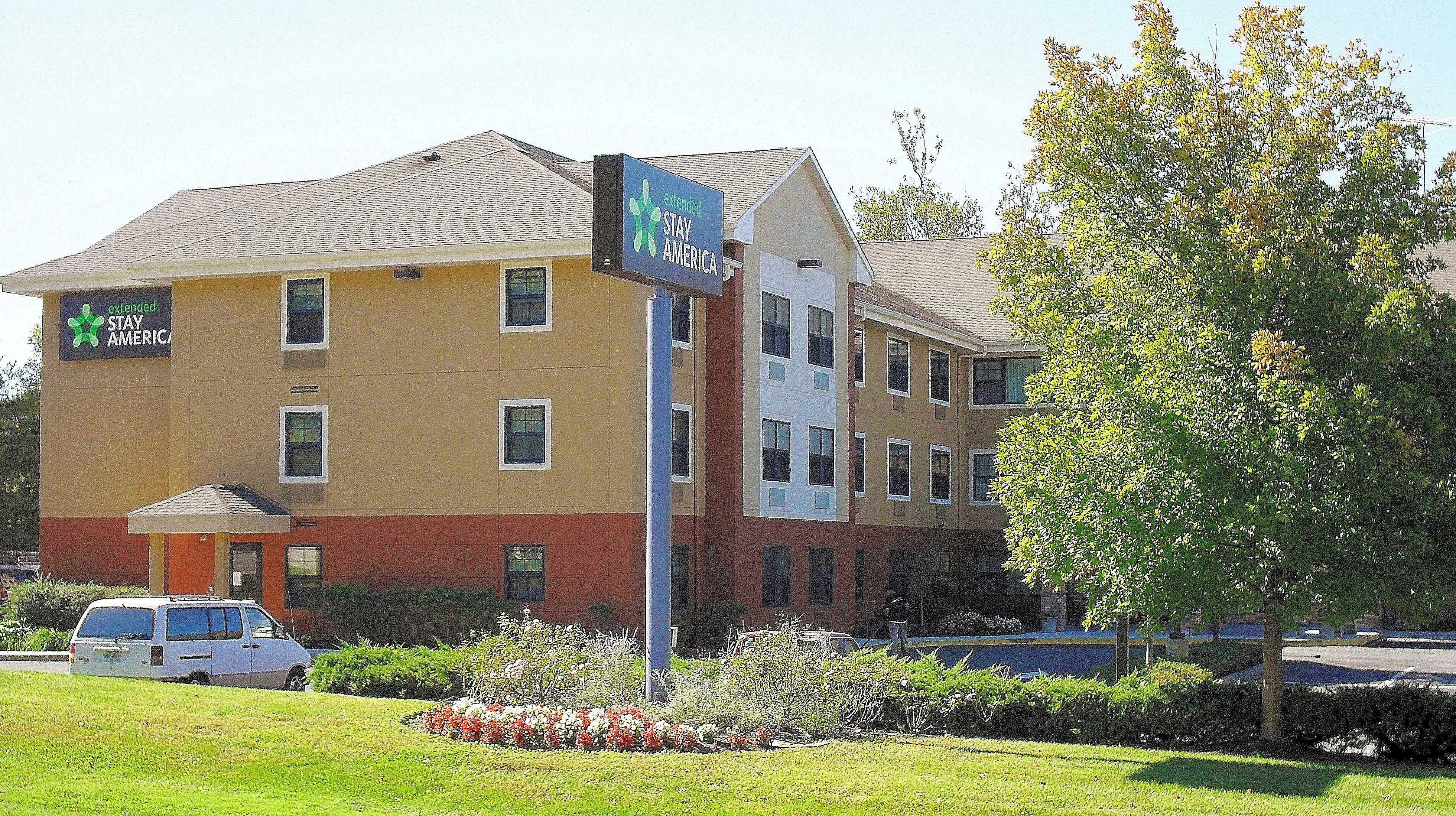 Apartments Near Penn St Great Valley Furnished Studio - Philadelphia - Malvern - Great Valley for Pennsylvania State University Great Valley Students in Malvern, PA