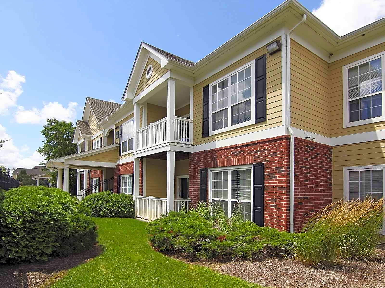 Pet Friendly Apartments In West Lafayette In Pet Friendly Houses For Rent
