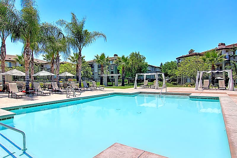 Apartments Near Cal Baptist Canyon Park for California Baptist University Students in Riverside, CA