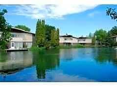 Photo: Kennewick Apartment for Rent - $775.00 / month; 1 Bd & 1 Ba