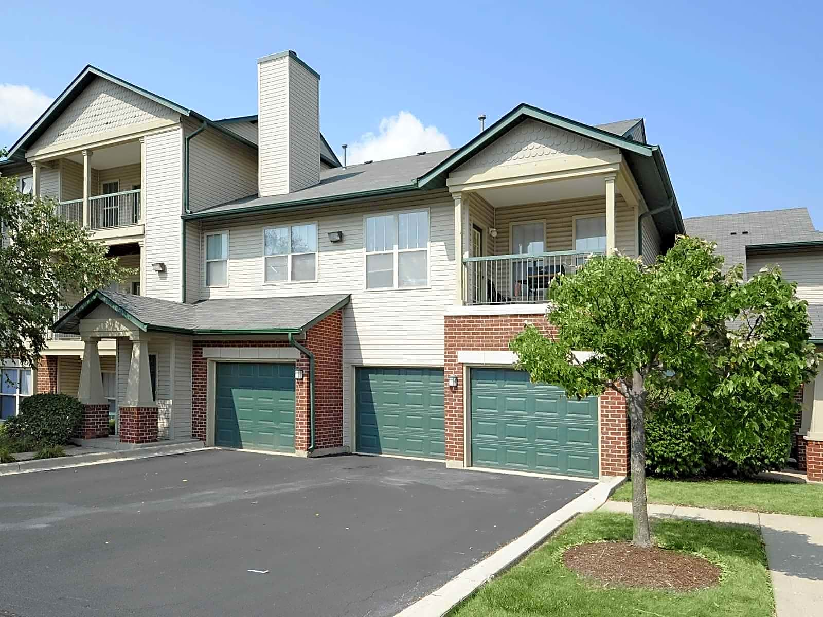 Apartments For Rent In Bolingbrook