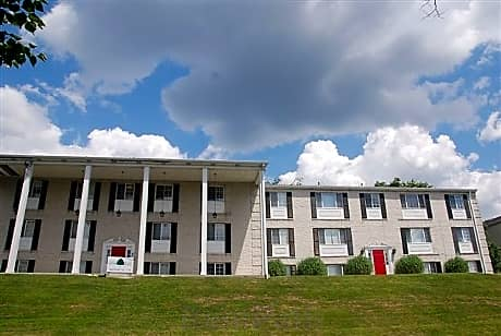 Apartments Near La Roche Alder Ridge for La Roche College Students in Pittsburgh, PA