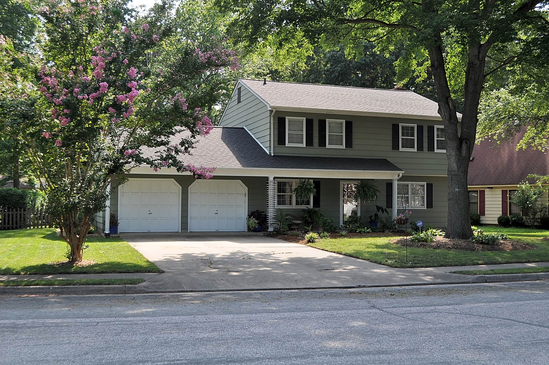 House for Rent in Hampton
