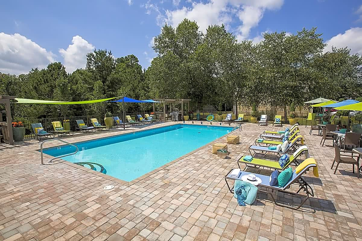 The Wellington At Chenal Apartments Little Rock Ar 72211