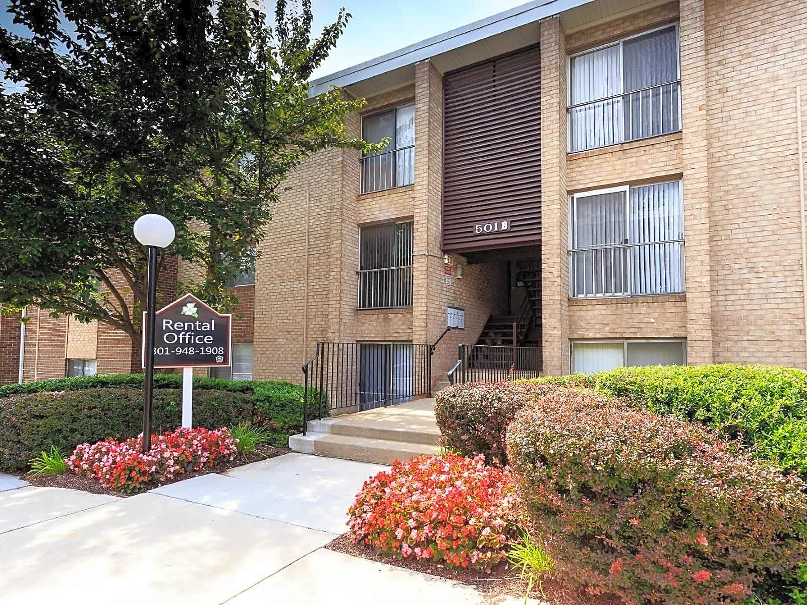 Gaither house apartments gaithersburg md 20877 for Academie de cuisine bethesda md