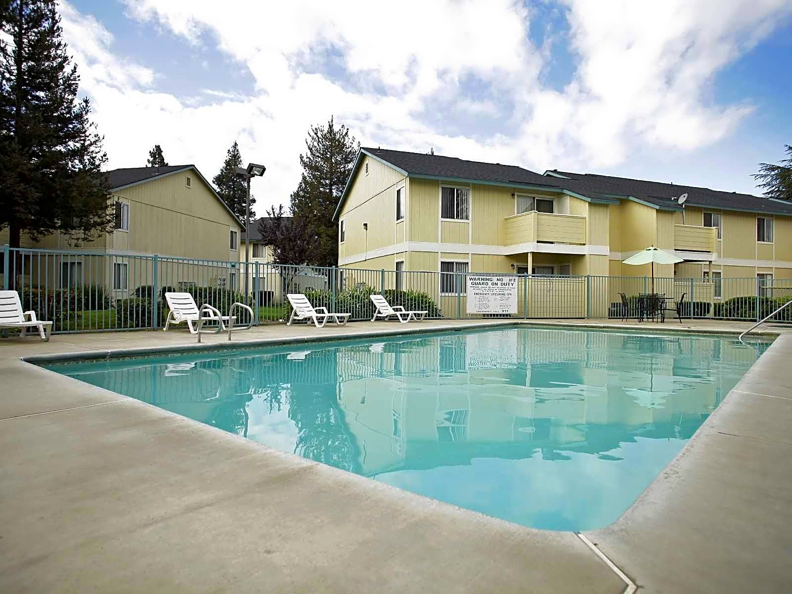 Pine Ridge for rent in Modesto