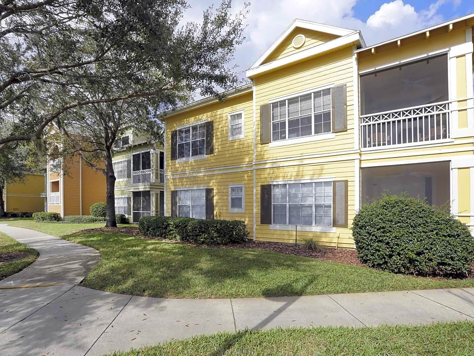 Photo: Orlando Apartment for Rent - $150.00 / month; 2 Bd & 2 Ba