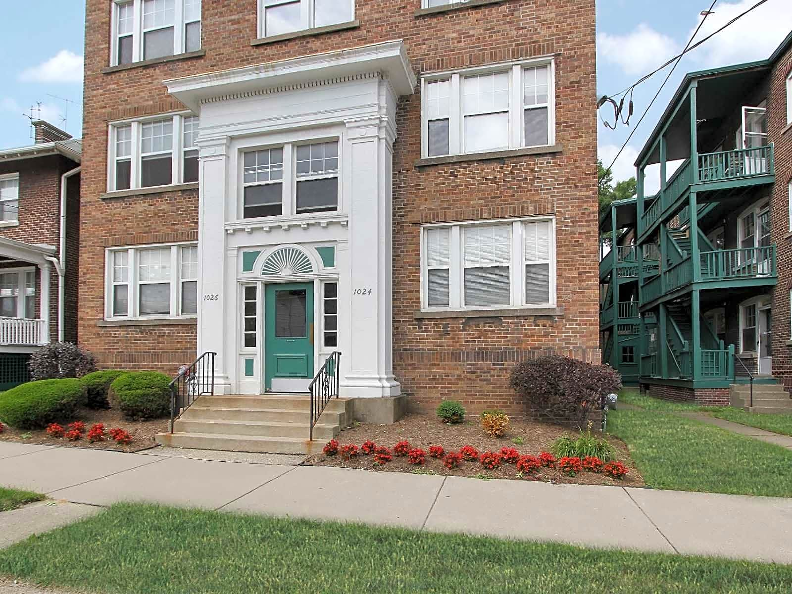 Apartments In Harborcreek Pa