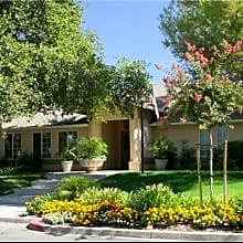 Photo: Bakersfield Apartment for Rent - $890.00 / month; 4 Bd & 2 Ba