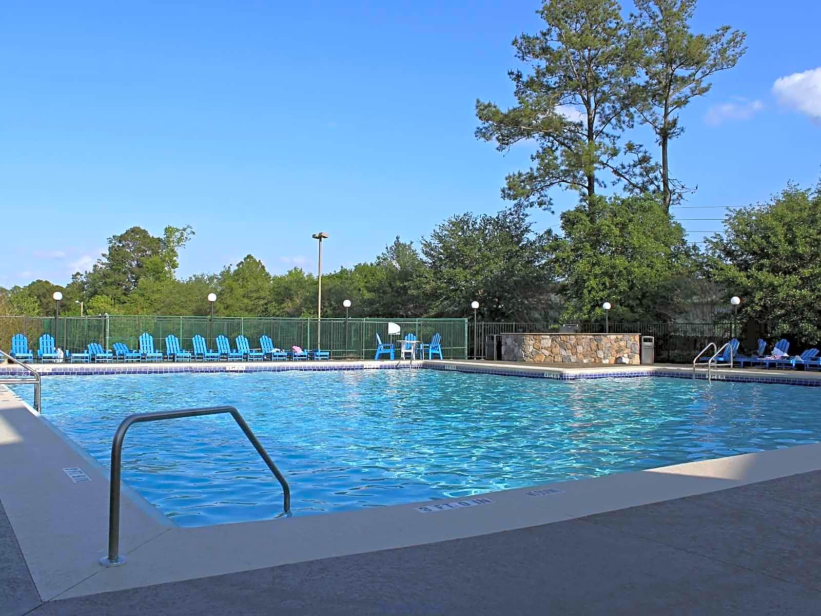 Photo: Gainesville Apartment for Rent - $319.00 / month; 4 Bd & 4 Ba