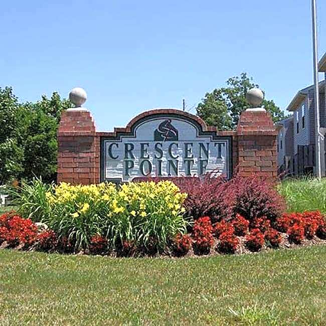Apartments For Rent In Fredericksburg Va: Crescent Pointe Apartments