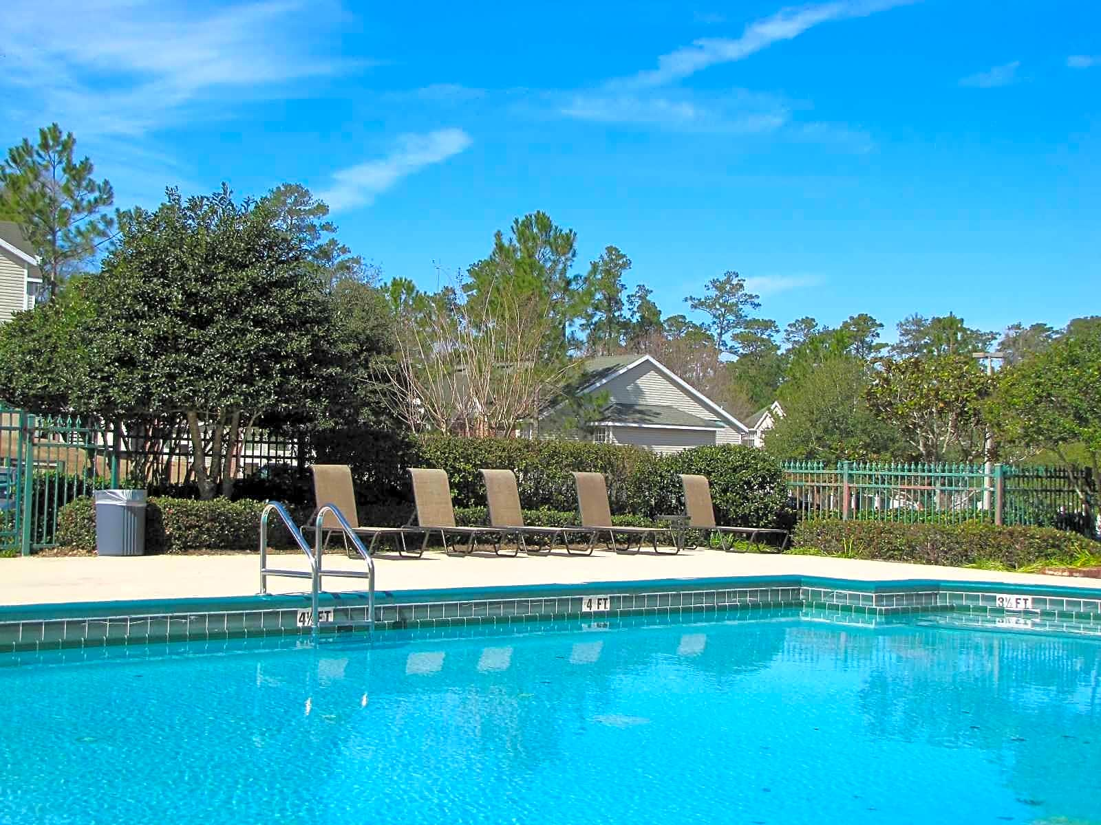 Apartment Guide Tallahassee Fl