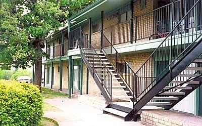 Photo: Euless Apartment for Rent - $635.00 / month; 2 Bd & 1 Ba