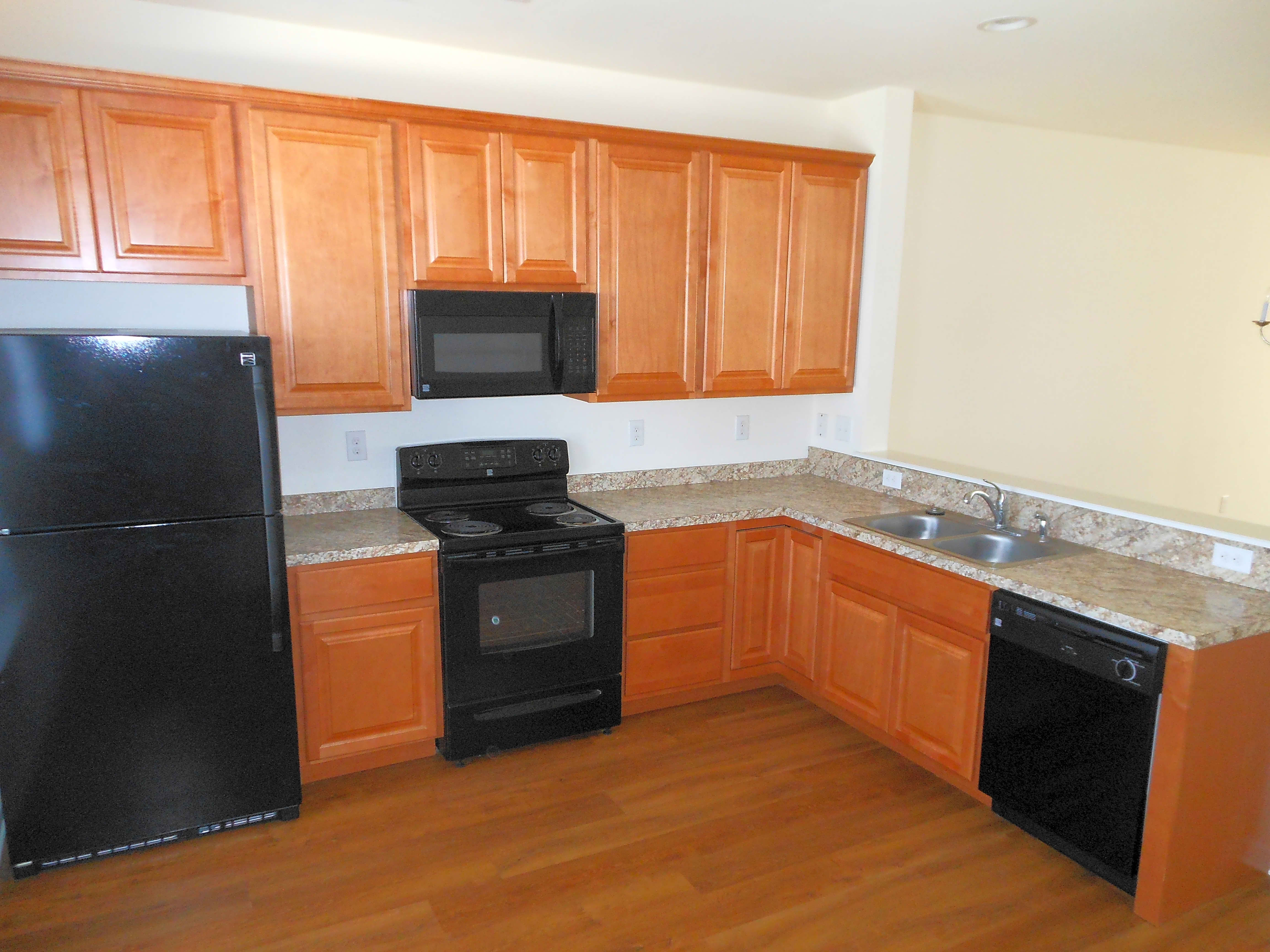 Duplex for Rent in Dover