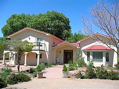 House for Rent in Bosque Farms