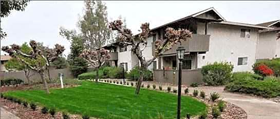 Photo: Redding Apartment for Rent - $700.00 / month; 1 Bd & 1 Ba