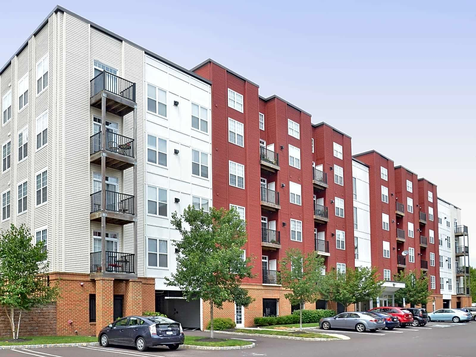 Dog Friendly Apartents Valley Forge