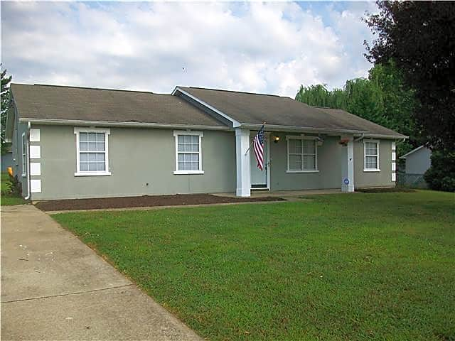 House for Rent in Oak Grove