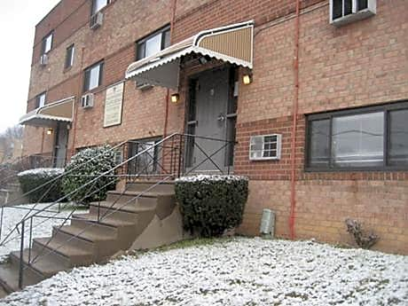 Photo: Philadelphia Apartment for Rent - $575.00 / month; Studio & 1 Ba