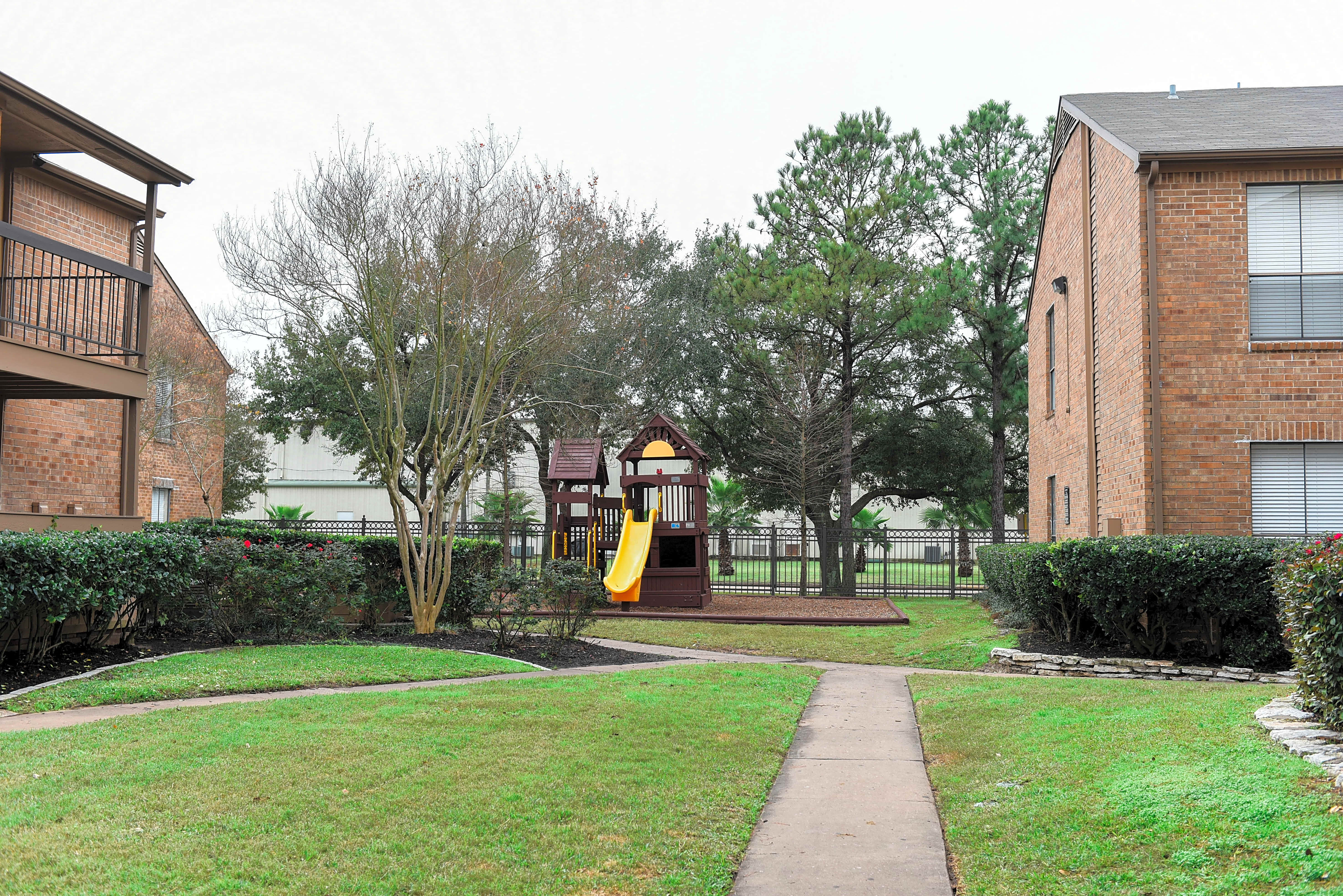Westborough Crossing Apartments Katy Tx 77449