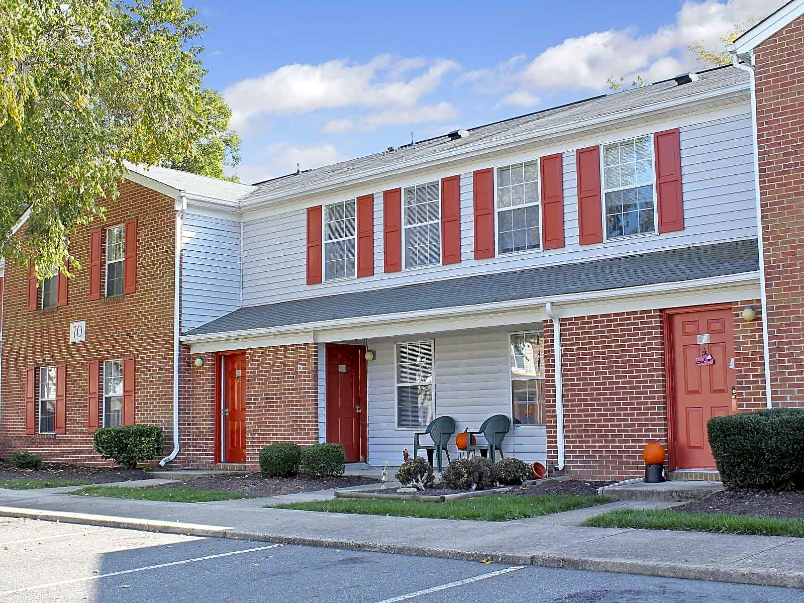 3 Bedroom Houses For Rent In Newport News Va 6 Rental Homes Welcome Daily Press Classified