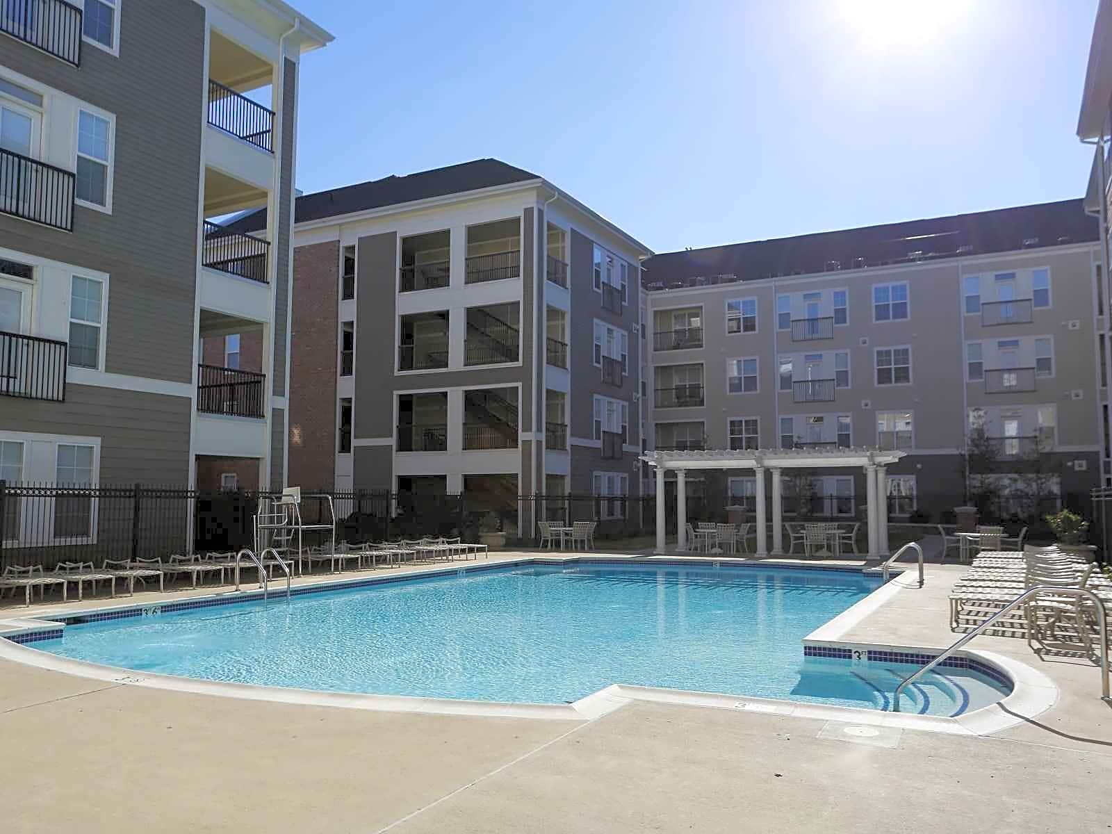 Apartments And Houses For Rent In Annapolis