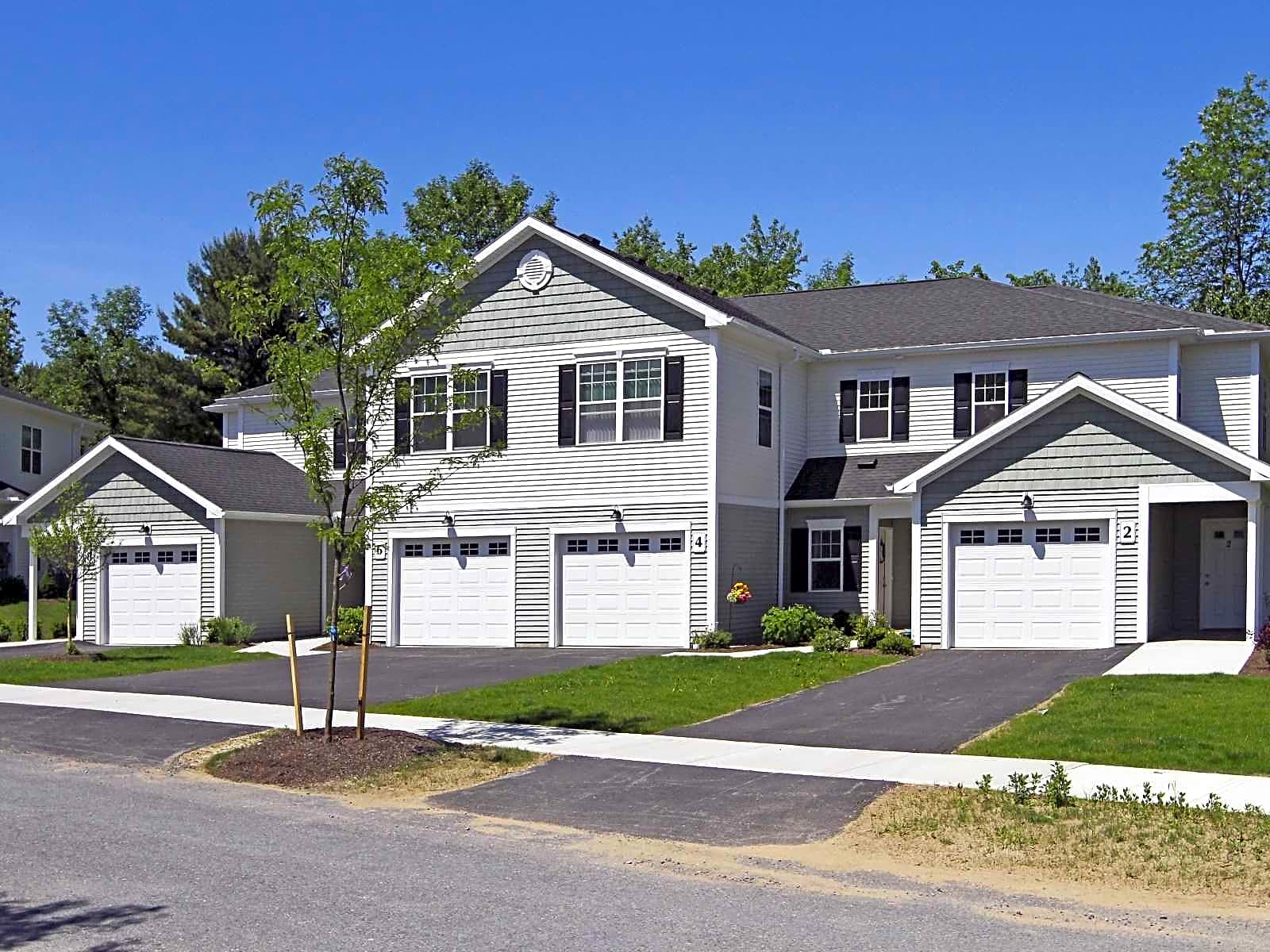 Apartments In Burnt Hills Ny