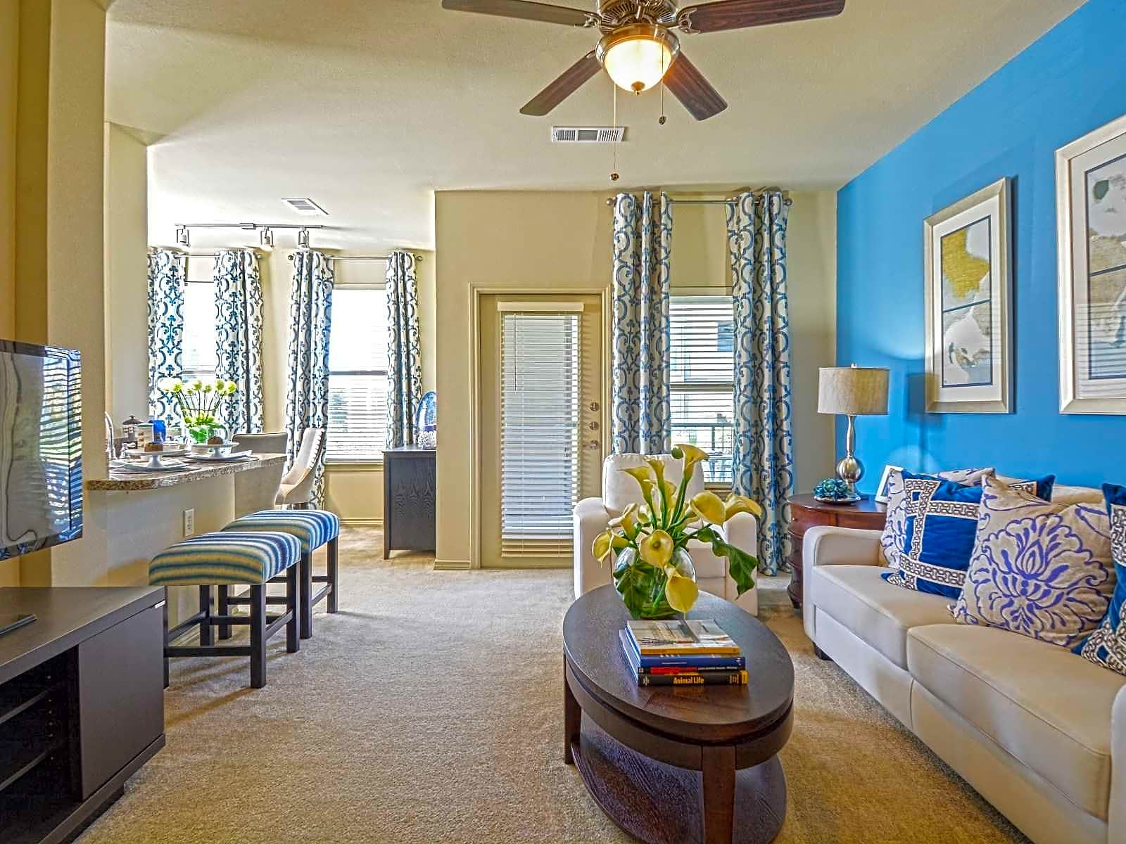 Apartments In Madisonville Tx