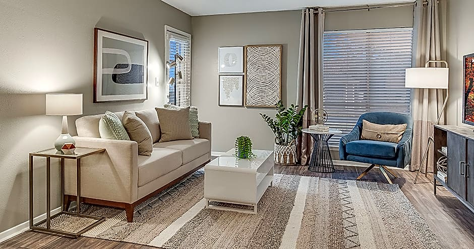 Apartments Near LSUS Towne Oaks South for Louisiana State University in Shreveport Students in Shreveport, LA