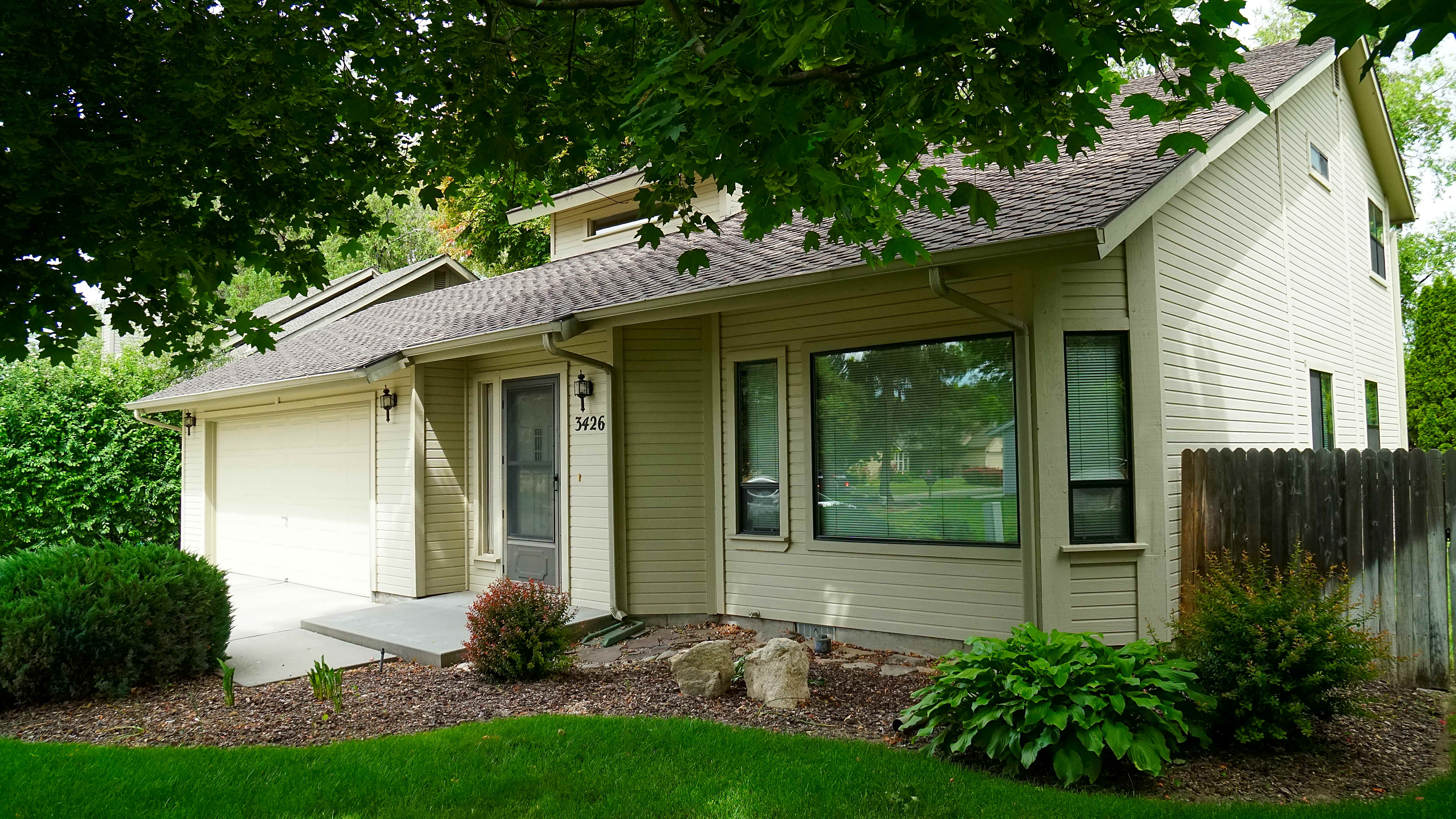New Meadows Idaho Monthly Home Rental