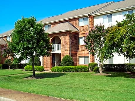 Photo: Newport News Apartment for Rent - $705.00 / month; 1 Bd & 1 Ba