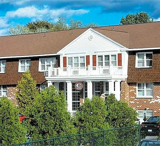 Houses For Rent Ny: Apartments And Houses For Rent In Schenectady