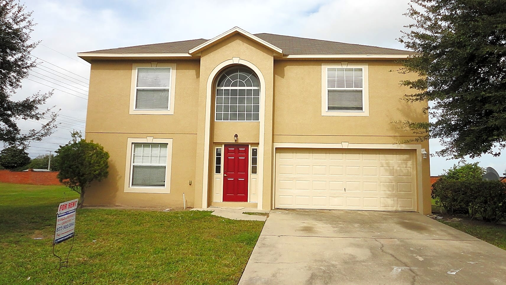 House for rent kissimmee fl / Cheap motels near miami airport