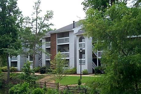 Photo: Taylors Apartment for Rent - $758.00 / month; 2 Bd & 2 Ba