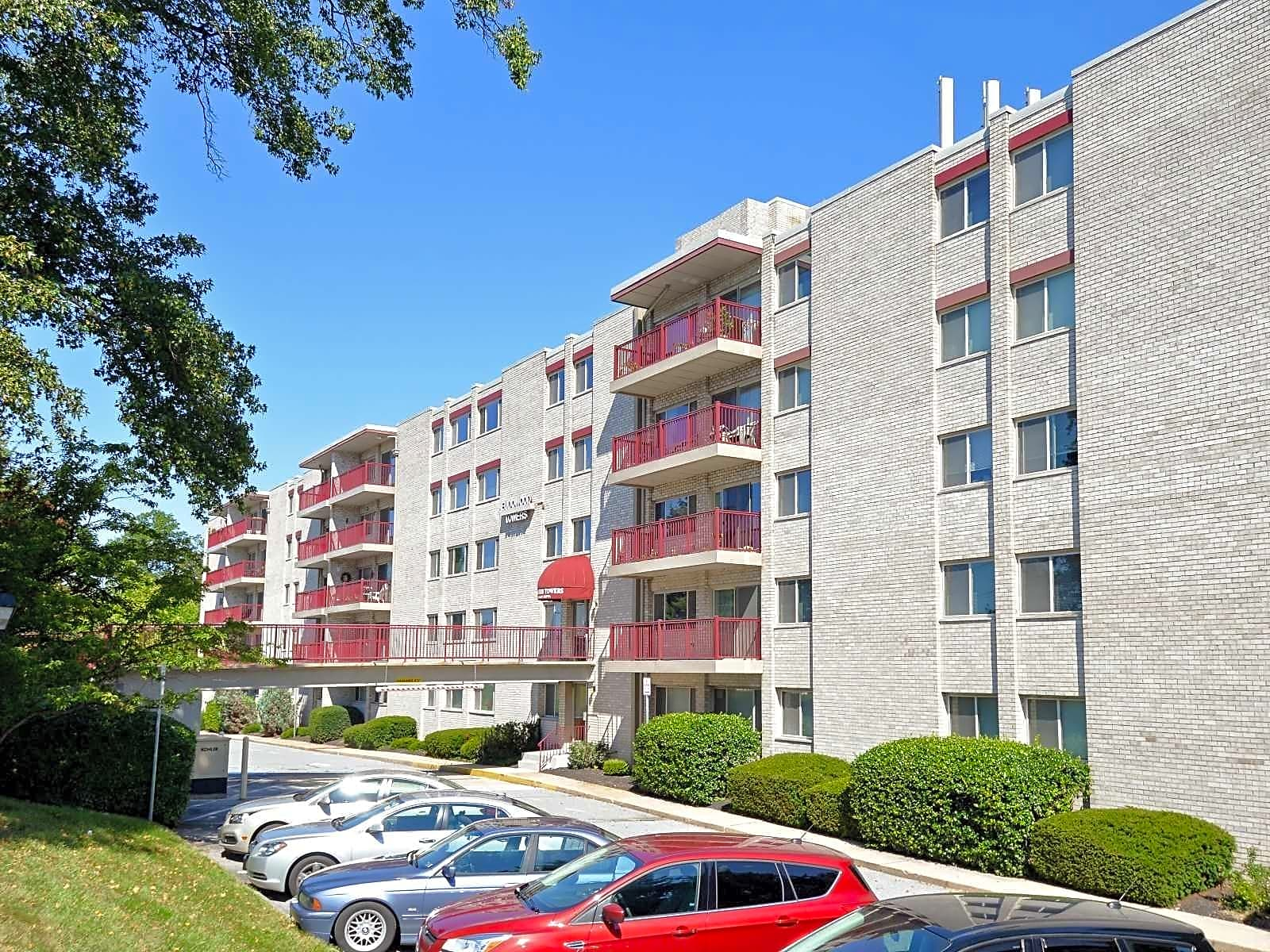 Apartments for Rent in Towson MD | Apartments.com