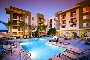 Photo: Woodland Hills Apartment for Rent - $1436.00 / month; 1 Bd & 1 Ba