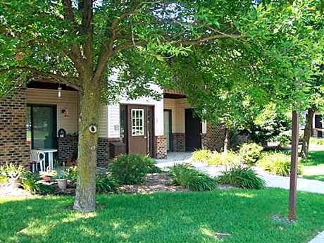Photo: Three Oaks Apartment for Rent - $609.00 / month; 1 Bd & 1 Ba